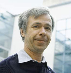 Rolf Molich